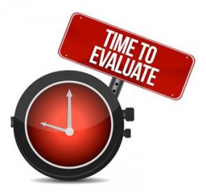 Hot SodaHead Questions: Reevaluate Beliefs Debating