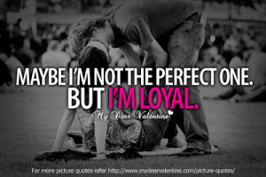 Love you quotes for him pictures
