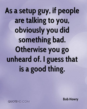 Quotes About People Talking Bad About You People are talking to you,