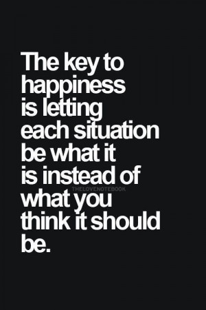 Here are few Happiness quotes on pictures, So you help yourself to be ...
