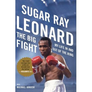 Sugar Ray Leonard Says He Was Sexually Abused By Olympic Coach