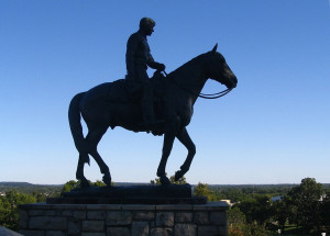 File:Will Rogers Horse Sculpture.jpg