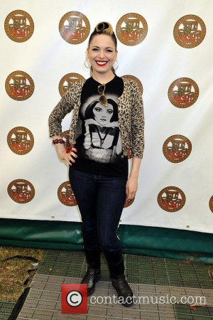 ... this Pinterest Ment This Picture Pin Imelda May Love Tattoo picture
