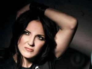 Jen Kirkman Pictures