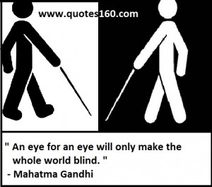 Most Famous Quotes Mahatma...