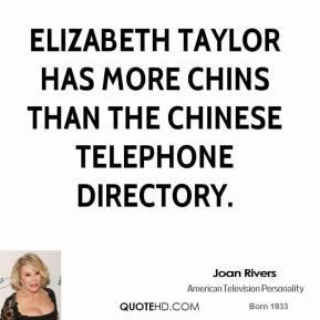 joan-rivers-joan-rivers-elizabeth-taylor-has-more-chins-than-the.jpg