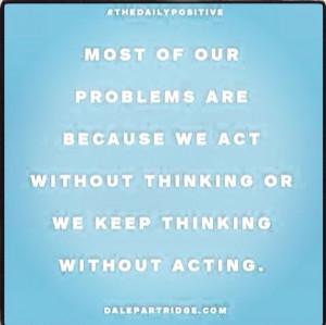 quotes | The Best Quotes Cara Delevingne Has Put On Instagram ...