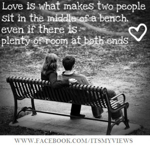 Romantic Couple Pictures With Quotes