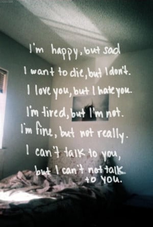emotional quotes tumblr emotional quotes tumblr emotional emotional ...