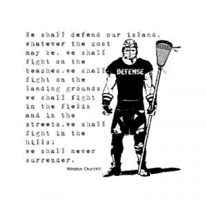 11 kb jpeg lacrosse clipart graphics wallpaper pictures for lacrosse ...