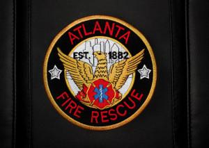 atlanta-fire-and-rescue-logo.jpg