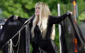 Stevie-Nicks-August-26-2011-Good-Morning-America-Concert-Series-New ...