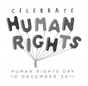 Quotes about Human Rights - Corporations and Human Rights