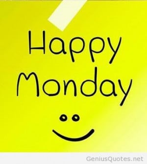 monday quotes monday quotes love yourself 4 monday quotes embrace
