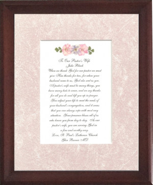 Related Pictures Framed Poetry Gifts/feed/rss2