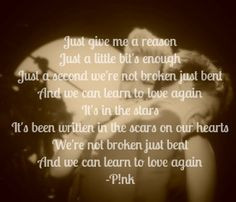 ... fix anything if you want to fix you lyrics fixing relationships fixing