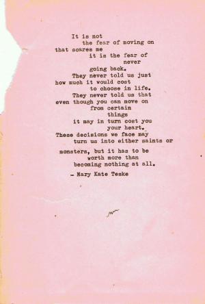 fear-quotes-tumblr---cool-fear-quotes-tumblr-quotes-wallpaper-hd ...