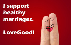 Mental Health Counselor Quotes Marriage counseling www.