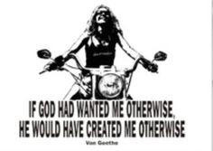 women riders more women rider motorcycle quotes