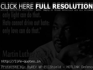 most_famous_friendship_quotes_of_all_time_martin-luther-king-jr-famous ...