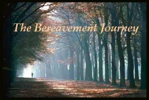 BEREAVEMENT/CLOSURE HYPNOTHERAPY