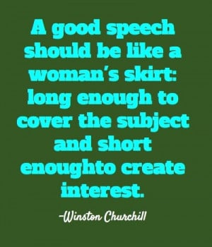 Winston churchill, quotes, sayings, good speech, best quote