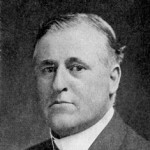 Sir William Watson Quotes