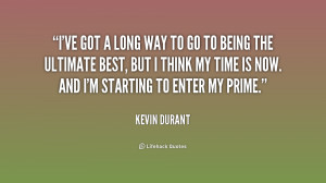 quote-Kevin-Durant-ive-got-a-long-way-to-go-176519.png