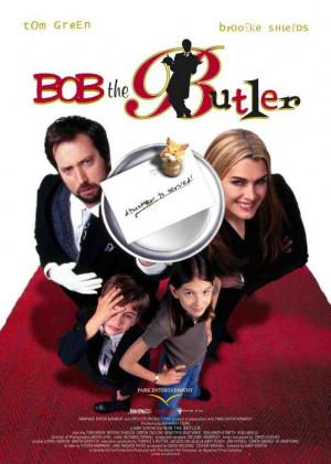 600full-bob-the-butler-poster.jpg