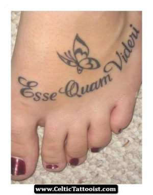 Celtic Quotes For Tattoos 09