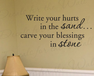 ... , Scriptures, Quotes and Verses about Blessings - Blessing Verse