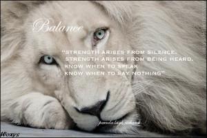 quotes about lions source http quoteimg com lion quotes izquotes com ...
