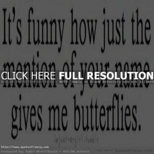 love cute sweet butterfly fallinginlove crush truelove girlfriend ...