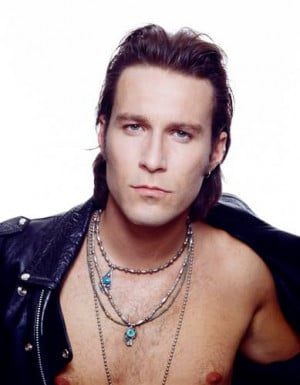 John Corbett has been added to these lists