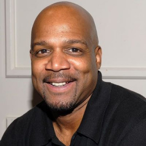 ... Haywood Nelson, Age 55, Nelson Marching, Famous Birthday, Hbd Haywood