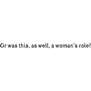 Burned By Ellen Hopkins quote- part two