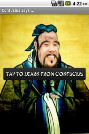sayings confucius says sayings confucius says sayings confucius says ...