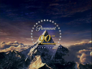 Paramount-Pictures-90th-Anniversary-paramount-pictures-corporation ...