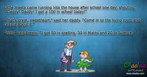 tag archives father daughter jokes father daughter funny jokes