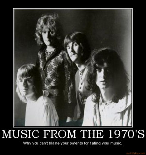 music-from-the-1970s-1970s-rock-and-roll-awesome-pink-floyd ...
