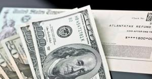 Tax Return Quotes