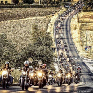 Harley Davidson Quotes and Poems http://www.olaalaa.com/tag/harley ...