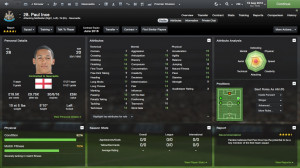 Name: Paul Ince_ Overview Profile.jpgViews: 1052Size: 252.7 KB
