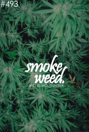Weed Quotes Rappers Pictures