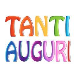 tanti_auguri_italian_happy_birthday_3d_like_colo.jpg?height=250&width ...