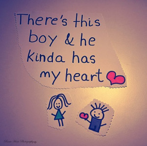 love #heart #him #swagg #stick figures