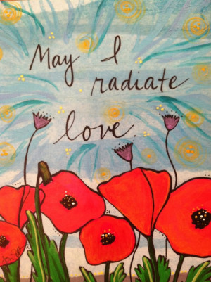 ... Quotes, Inspiration, Heart, Prayer Flag, Lori Prayer, Affirmations