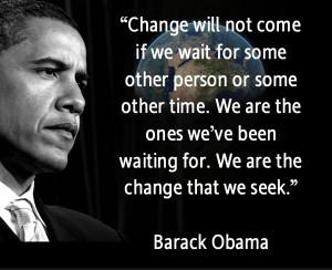 Bad Sayings About Obama Bad sayings about obama sarah