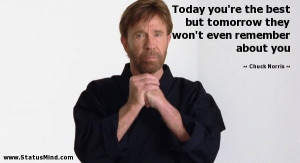 ... other famous funny chuck norris celebrity jokes and humor quotations