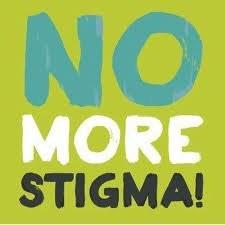 mental health stigma quotes mental health stigma q...